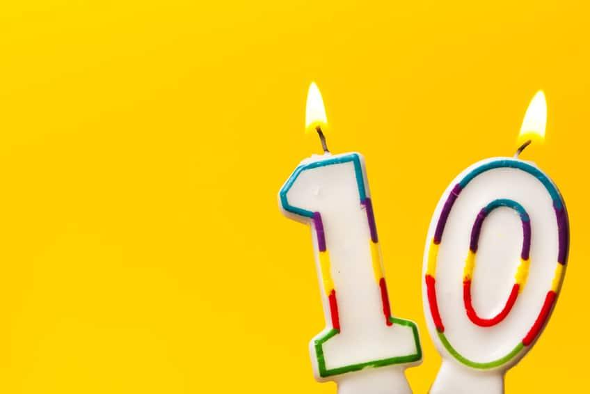 10-jaar-jait