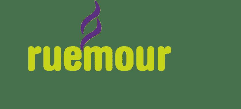 Ruemour-logo